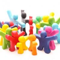 Crossroad Coaching Teamcoaching