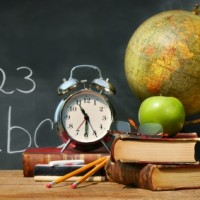 Crossroad Coaching Relativiteit titels, diploma, functies