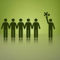 Crossroad Coaching communicatiekloof