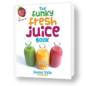 juice-book-3d