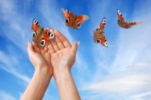 Hoe onthullingen openheid creëren Crossroad Coaching